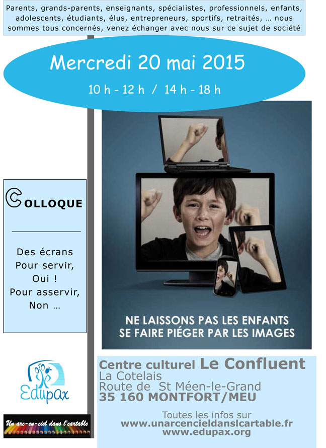 affiche-5-colloque-2015